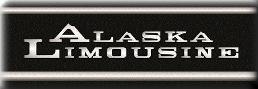 Alaska Limousine
